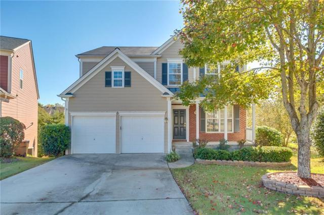 6460 Jonabell Lane, Cumming, GA 30040 (MLS #6095186) :: RE/MAX Paramount Properties