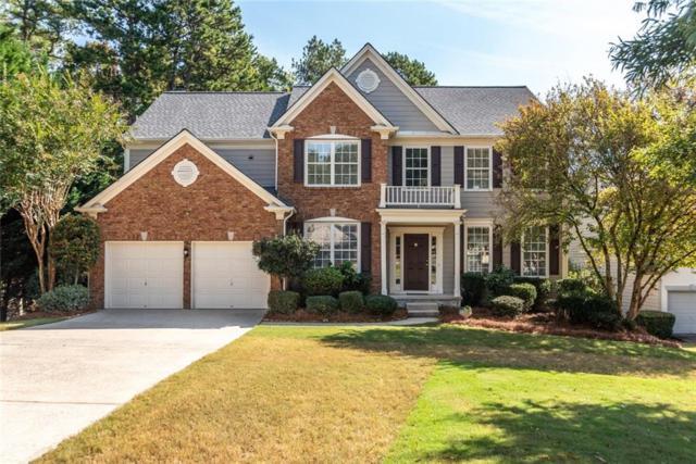 780 Ellsborough Court, Alpharetta, GA 30005 (MLS #6095246) :: North Atlanta Home Team