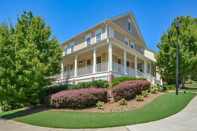 987 Woodbury Road, Canton, GA 30114 (MLS #6095277) :: Kennesaw Life Real Estate