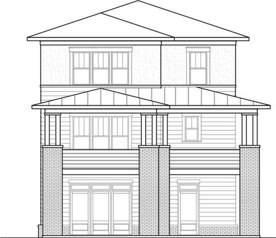 1915 Kings Cross NW, Atlanta, GA 30318 (MLS #6095322) :: RE/MAX Paramount Properties