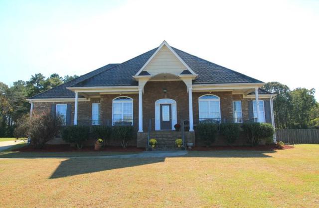118 Feather Lane, Jackson, GA 30233 (MLS #6095397) :: North Atlanta Home Team