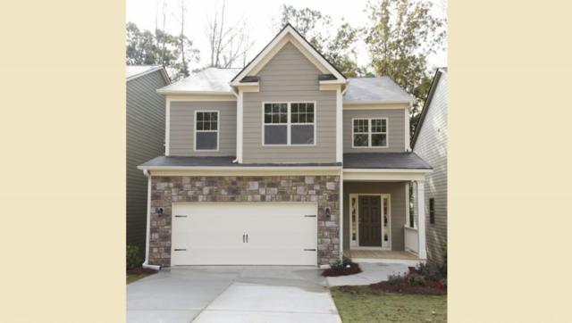 6524 Crosscreek Lane, Flowery Branch, GA 30542 (MLS #6095465) :: Kennesaw Life Real Estate