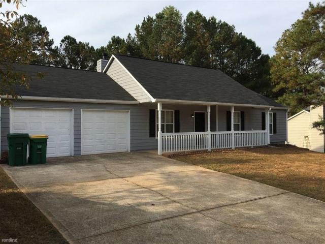 1228 W Wylie Bridge Ridge, Woodstock, GA 30188 (MLS #6095491) :: North Atlanta Home Team