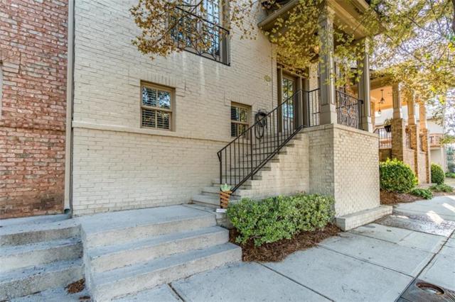 3658 Chicago Street NW, Suwanee, GA 30024 (MLS #6095534) :: RE/MAX Paramount Properties