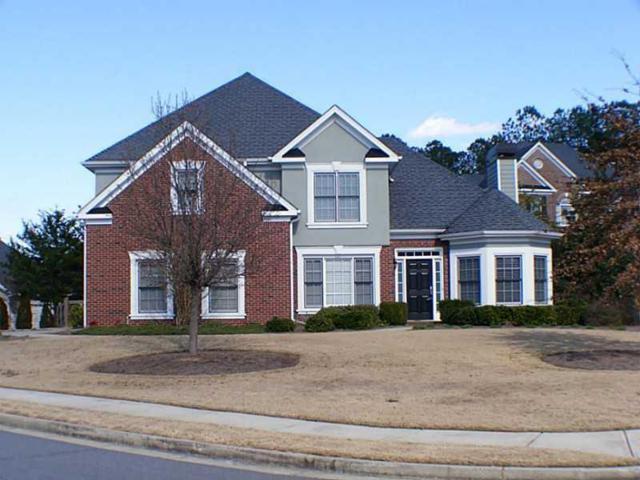 65 Waterstone Point, Acworth, GA 30101 (MLS #6095539) :: Kennesaw Life Real Estate