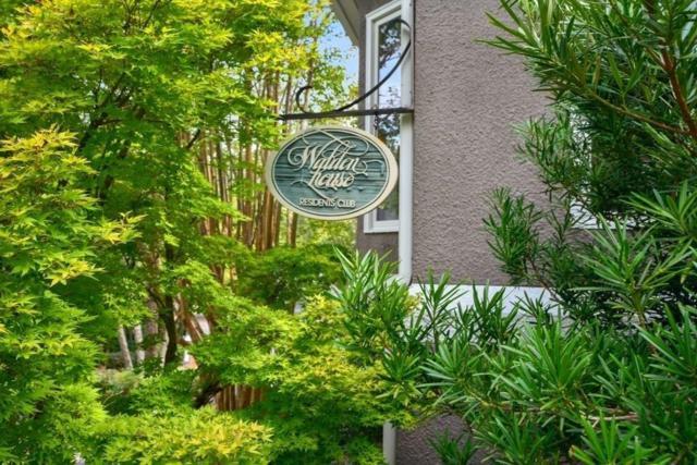 21 Brittany Way NE, Atlanta, GA 30324 (MLS #6095605) :: Rock River Realty
