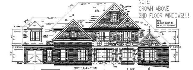 5323 Aldeburgh Drive, Suwanee, GA 30024 (MLS #6095688) :: RE/MAX Paramount Properties