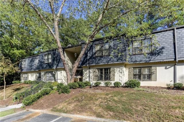18 Glenald Way NW, Atlanta, GA 30327 (MLS #6095806) :: RE/MAX Paramount Properties