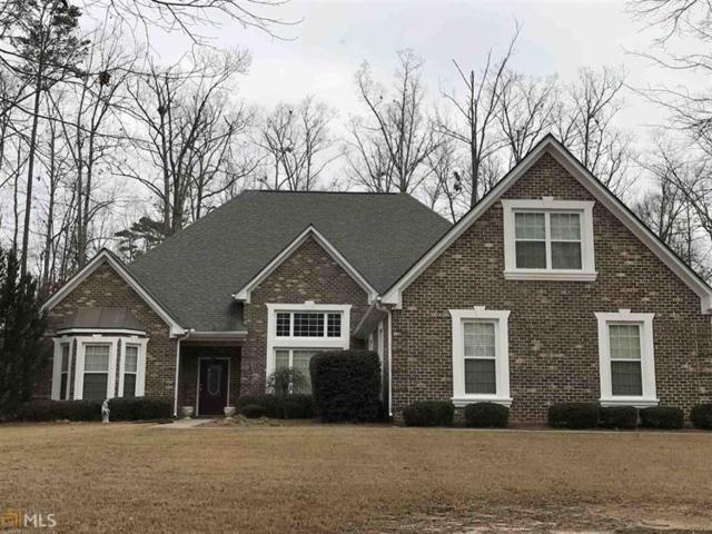 1404 Post Oak Court, Loganville, GA 30052 (MLS #6095807) :: North Atlanta Home Team