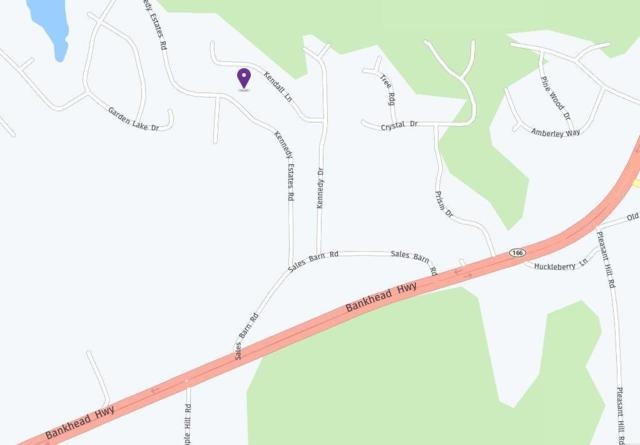 195 Kennedy Drive, Carrollton, GA 30116 (MLS #6095856) :: The Cowan Connection Team