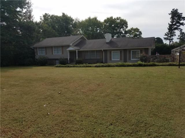 3985 Boring Road, Decatur, GA 30034 (MLS #6096003) :: North Atlanta Home Team