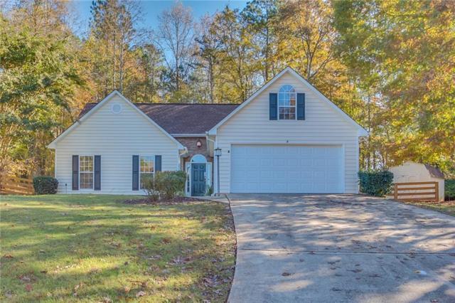 6380 Philips Creek Drive, Cumming, GA 30041 (MLS #6096097) :: RE/MAX Paramount Properties