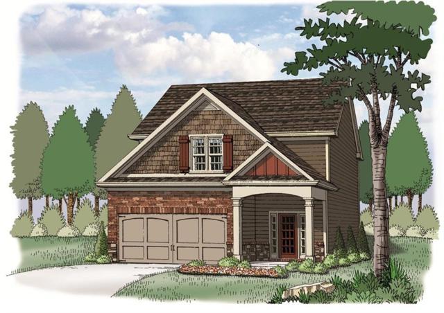 810 Broadwell Circle, Hoschton, GA 30548 (MLS #6096101) :: North Atlanta Home Team