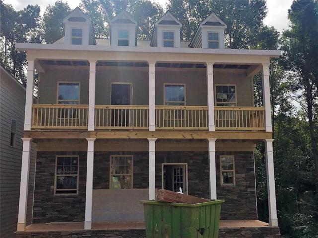 1612 Waysome Way, Atlanta, GA 30318 (MLS #6096118) :: RE/MAX Paramount Properties