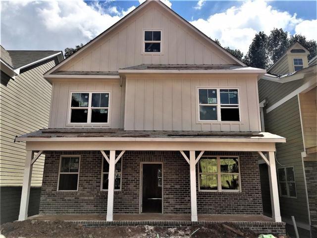 1608 Waysome Way, Atlanta, GA 30318 (MLS #6096147) :: RE/MAX Paramount Properties