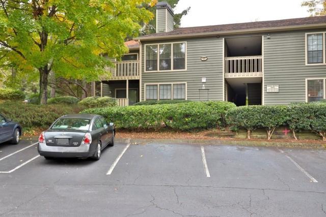 2676 Vinings Central Drive SE, Smyrna, GA 30080 (MLS #6096148) :: North Atlanta Home Team