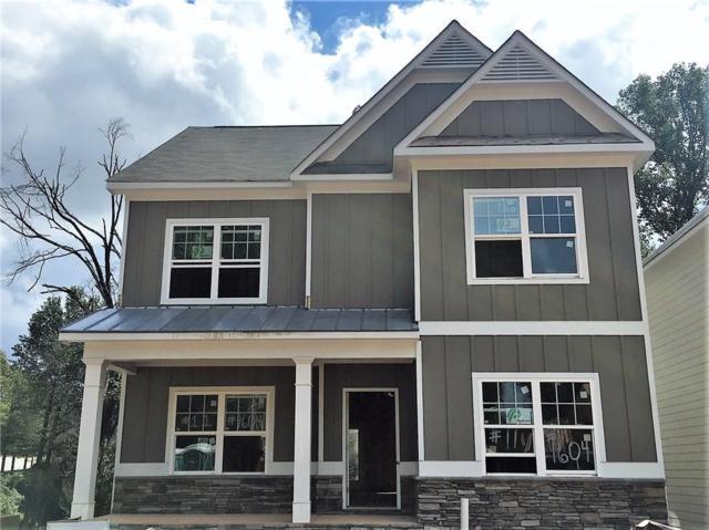 1604 Waysome Way, Atlanta, GA 30318 (MLS #6096160) :: RE/MAX Paramount Properties