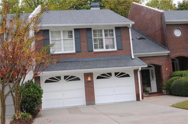 5668 River Oaks Place, Atlanta, GA 30327 (MLS #6096227) :: North Atlanta Home Team