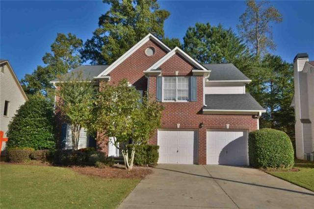 4032 Annandale Main NW, Kennesaw, GA 30144 (MLS #6096255) :: RE/MAX Paramount Properties