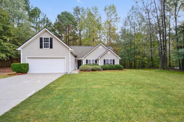 430 Windermere Drive, Loganville, GA 30052 (MLS #6096308) :: RE/MAX Paramount Properties