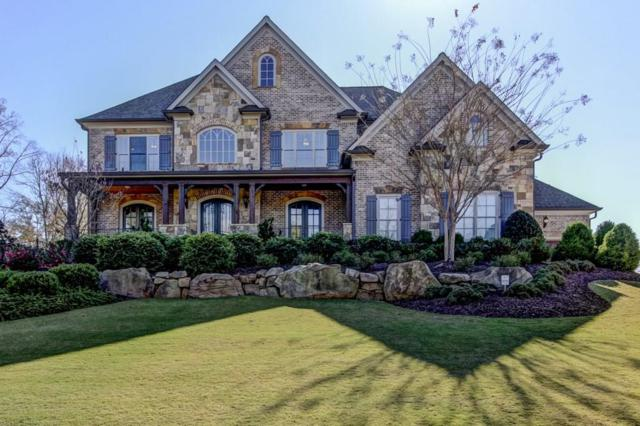 3267 Watsons Bend, Alpharetta, GA 30004 (MLS #6096311) :: North Atlanta Home Team