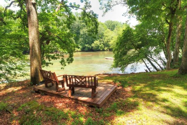 4628 Armley Point, Peachtree Corners, GA 30092 (MLS #6096324) :: Buy Sell Live Atlanta