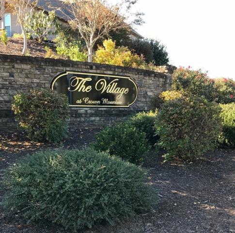 198 Village Drive, Dahlonega, GA 30533 (MLS #6096326) :: RE/MAX Paramount Properties