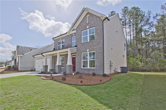 5097 Fellowship Drive, Buford, GA 30519 (MLS #6096393) :: North Atlanta Home Team