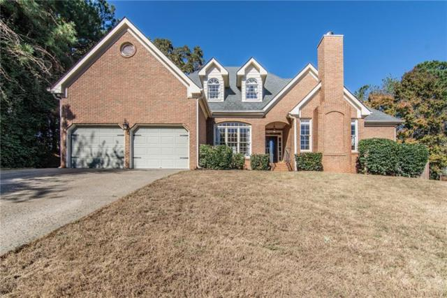 10880 Windham Way, Alpharetta, GA 30022 (MLS #6096407) :: North Atlanta Home Team