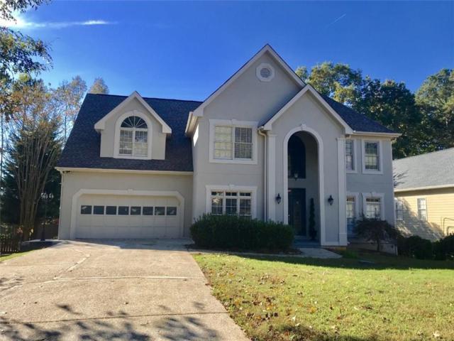 2144 Cape Liberty Drive, Suwanee, GA 30024 (MLS #6096420) :: North Atlanta Home Team