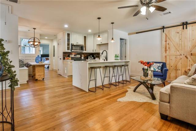 1654 Derry Avenue SW, Atlanta, GA 30310 (MLS #6096421) :: RE/MAX Paramount Properties