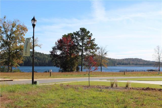 806 Blue Heron Cove, Waleska, GA 30183 (MLS #6096468) :: Ashton Taylor Realty