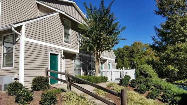 308 Wynnes Ridge Circle SE, Marietta, GA 30067 (MLS #6096526) :: RE/MAX Paramount Properties