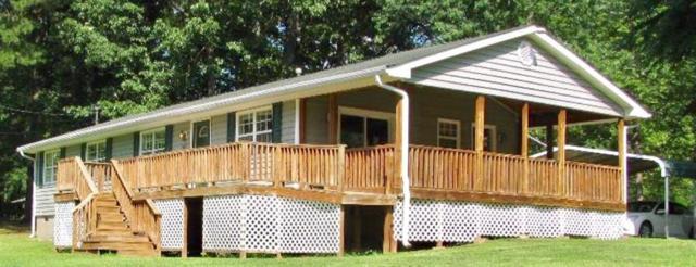 162 Alex Street, Canton, GA 30114 (MLS #6096584) :: RE/MAX Paramount Properties