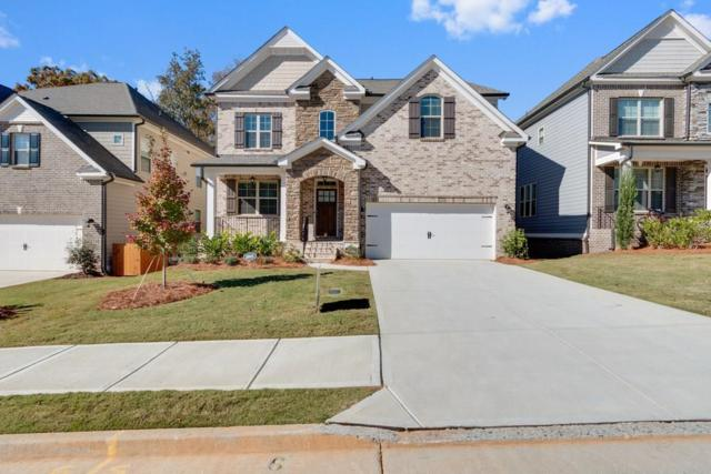2805 Southwick Drive, Cumming, GA 30041 (MLS #6096594) :: RE/MAX Paramount Properties