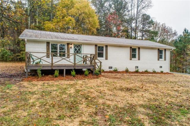 129 Cline Valley Place, Canton, GA 30114 (MLS #6096606) :: North Atlanta Home Team