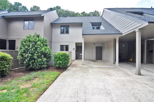 2479 Cedar Canyon Road SE, Marietta, GA 30067 (MLS #6096615) :: North Atlanta Home Team