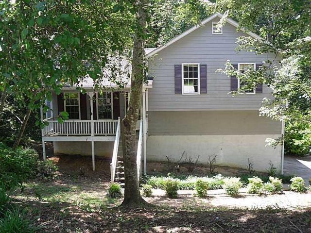 10 Nectar Place, Douglasville, GA 30134 (MLS #6096707) :: Kennesaw Life Real Estate