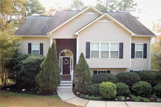 5362 Highway 5, Douglasville, GA 30135 (MLS #6096779) :: Iconic Living Real Estate Professionals