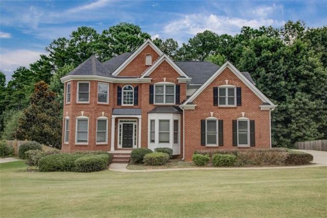 3780 Annandale Lane, Suwanee, GA 30024 (MLS #6096793) :: North Atlanta Home Team