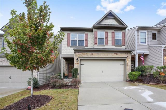 4935 Ducote Trail, Alpharetta, GA 30004 (MLS #6096796) :: North Atlanta Home Team
