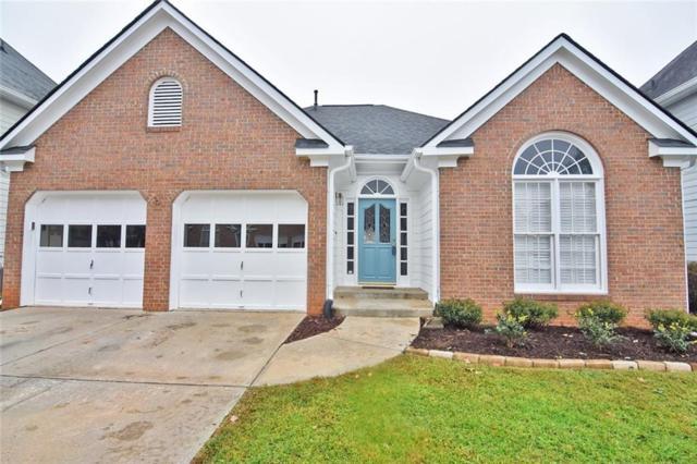 2084 Drogheda Lane, Marietta, GA 30066 (MLS #6096859) :: North Atlanta Home Team