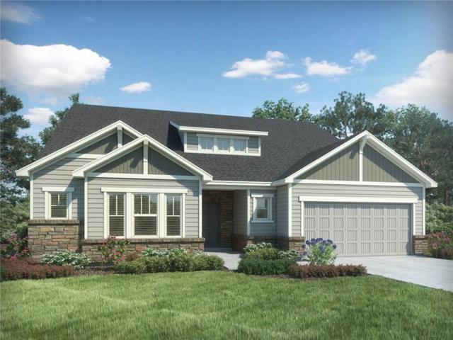 6170 Birchfield Trail, Cumming, GA 30041 (MLS #6096873) :: RE/MAX Paramount Properties