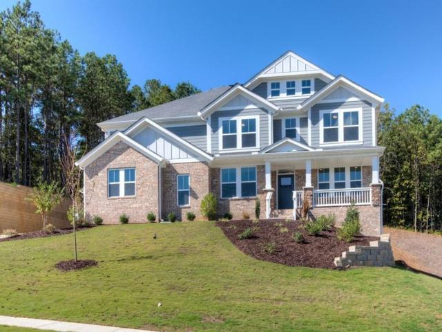 146 Millstone Manor Court, Woodstock, GA 30188 (MLS #6096883) :: North Atlanta Home Team
