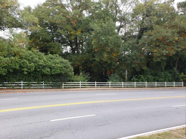 608 Commerce Drive, Decatur, GA 30030 (MLS #6096906) :: North Atlanta Home Team