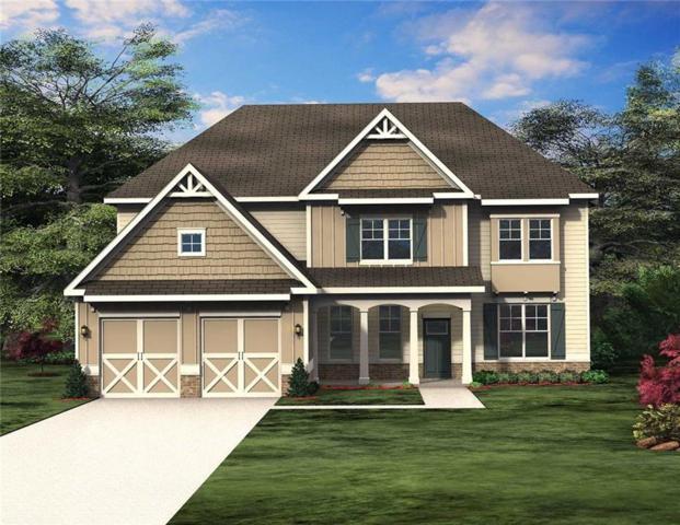 5955 Hidden Ridge Court, Cumming, GA 30028 (MLS #6096971) :: North Atlanta Home Team