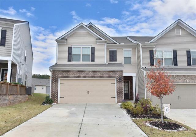 1630 Brookmere Way, Cumming, GA 30040 (MLS #6096972) :: Good Living Real Estate