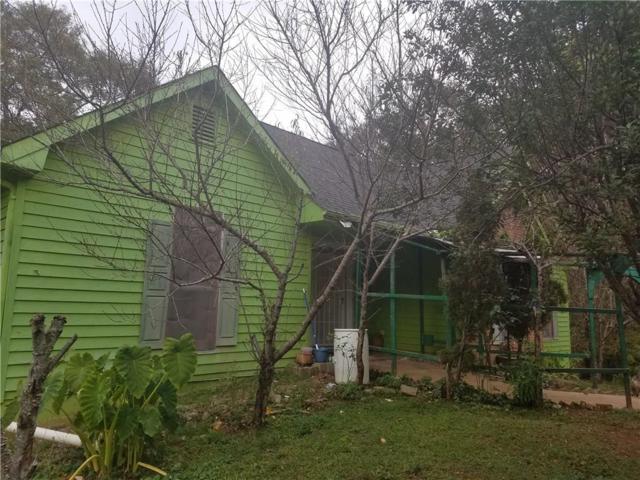 1745 Hidden Shoals Drive SE, Conyers, GA 30013 (MLS #6097064) :: North Atlanta Home Team