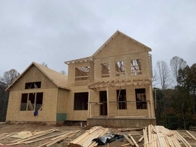 115 Carmichael Drive, Canton, GA 30115 (MLS #6097160) :: Iconic Living Real Estate Professionals