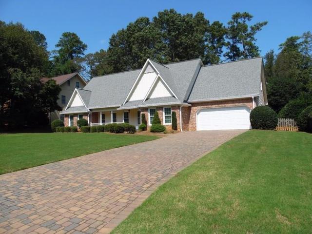 10500 Turner Road, Roswell, GA 30076 (MLS #6097169) :: North Atlanta Home Team